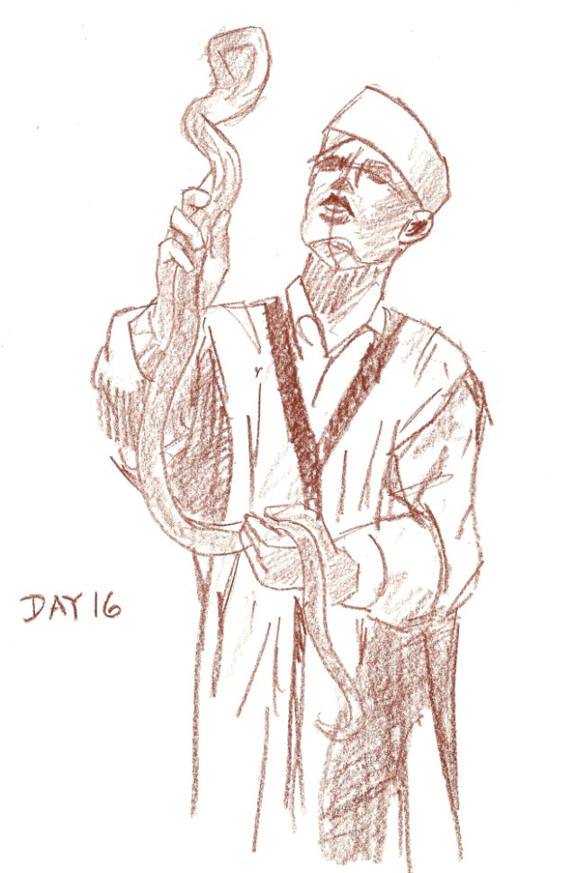 2015-09-19 PK Sketch Day 16web