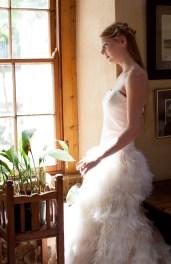 Becks wedding-4