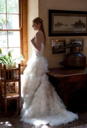 Becks wedding-5