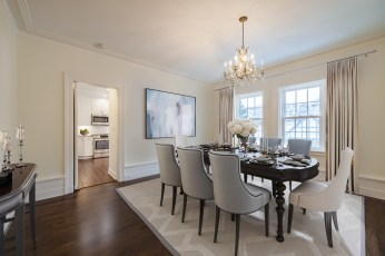 Kathleen_1 Northgate 3A_Dinning Room_staged_HD