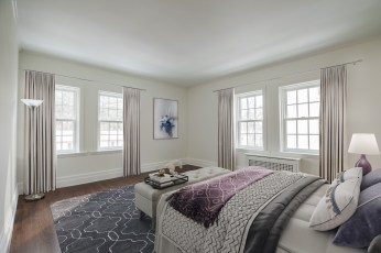 Kathleen_1 Northgate 3A_Master Bedroom_staged_HD