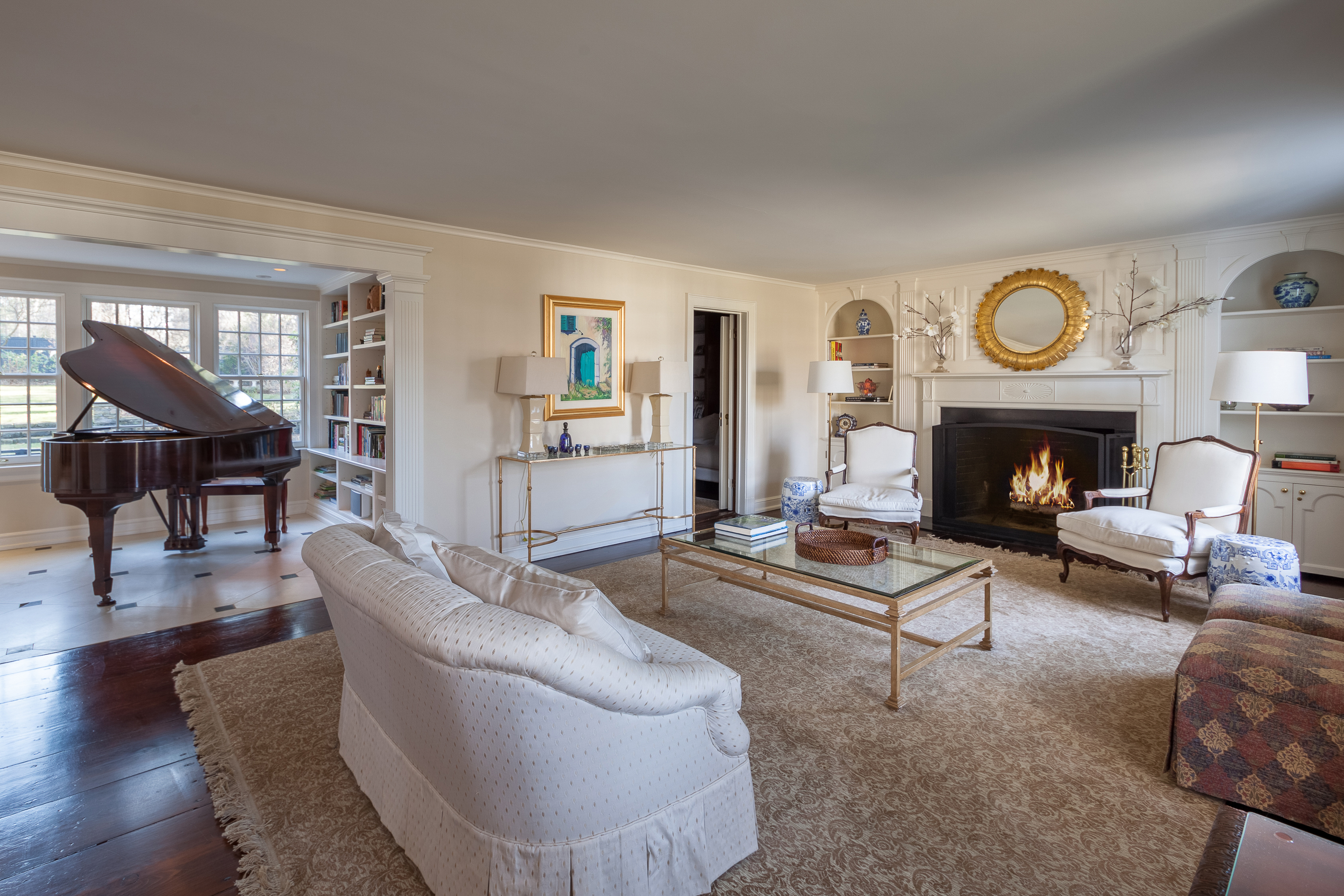 Kathleen_12_Orchard_Living_room_2_staged_AK