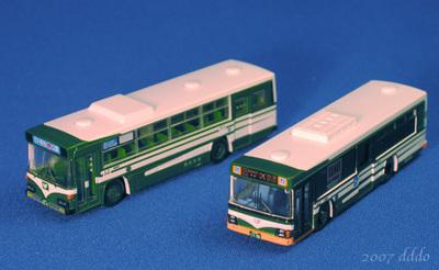 A070923bus5781