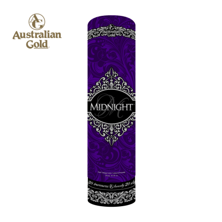 Australian Gold Midnight