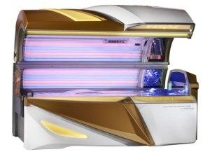 Hapro Luxura Vegaz 9200