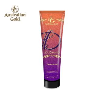 Crema Australian Gold Sol D Mand
