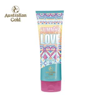 Australian Gold Summer Love