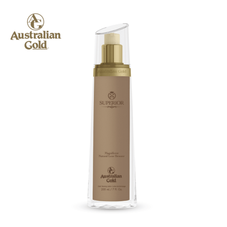 Australian Gold Superior Natural Bronzer