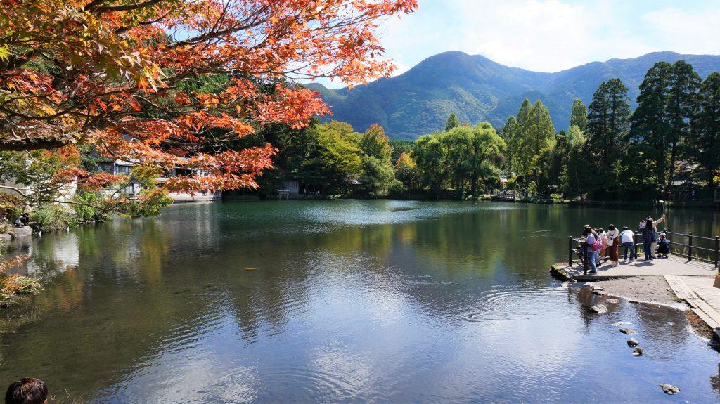 熟龄游学 日本 Long Stay 初体验与心得分享