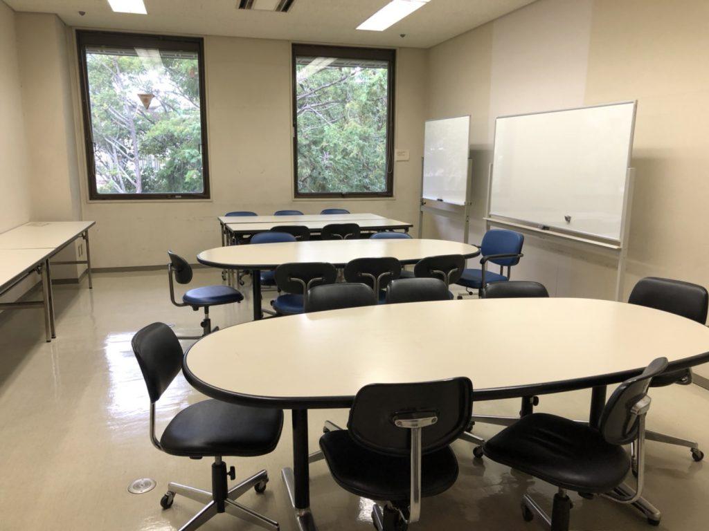 京都遊學 - 京都市國際交流協會教室