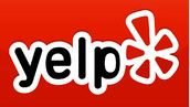 spray tanning livermore yelp