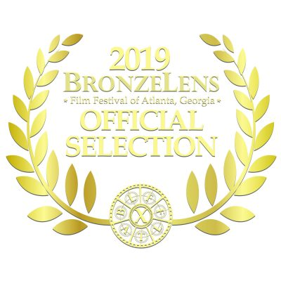 BLFFOfficialSelection_2019