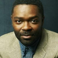 david-oyelowo-for-web-copy