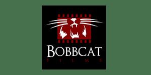 sponsor_0004_Bobbcat-Logo-(redwhtblk)[1]