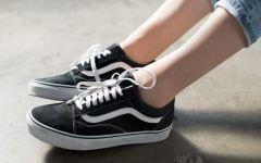 vansgirls-vans-schuhe-kultschuh-vans-vans-schuhmarke-vans-white-sneakers-weisse-vans-schuhe