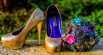 bridal 026