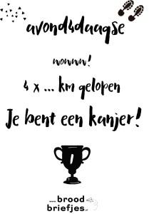 1. Weekend_bakken 1.1