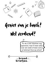 E1_B2S_grote_school1_lunch
