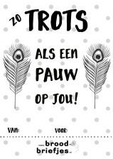 Opsteker_BroodBriefjes_pauw-trots