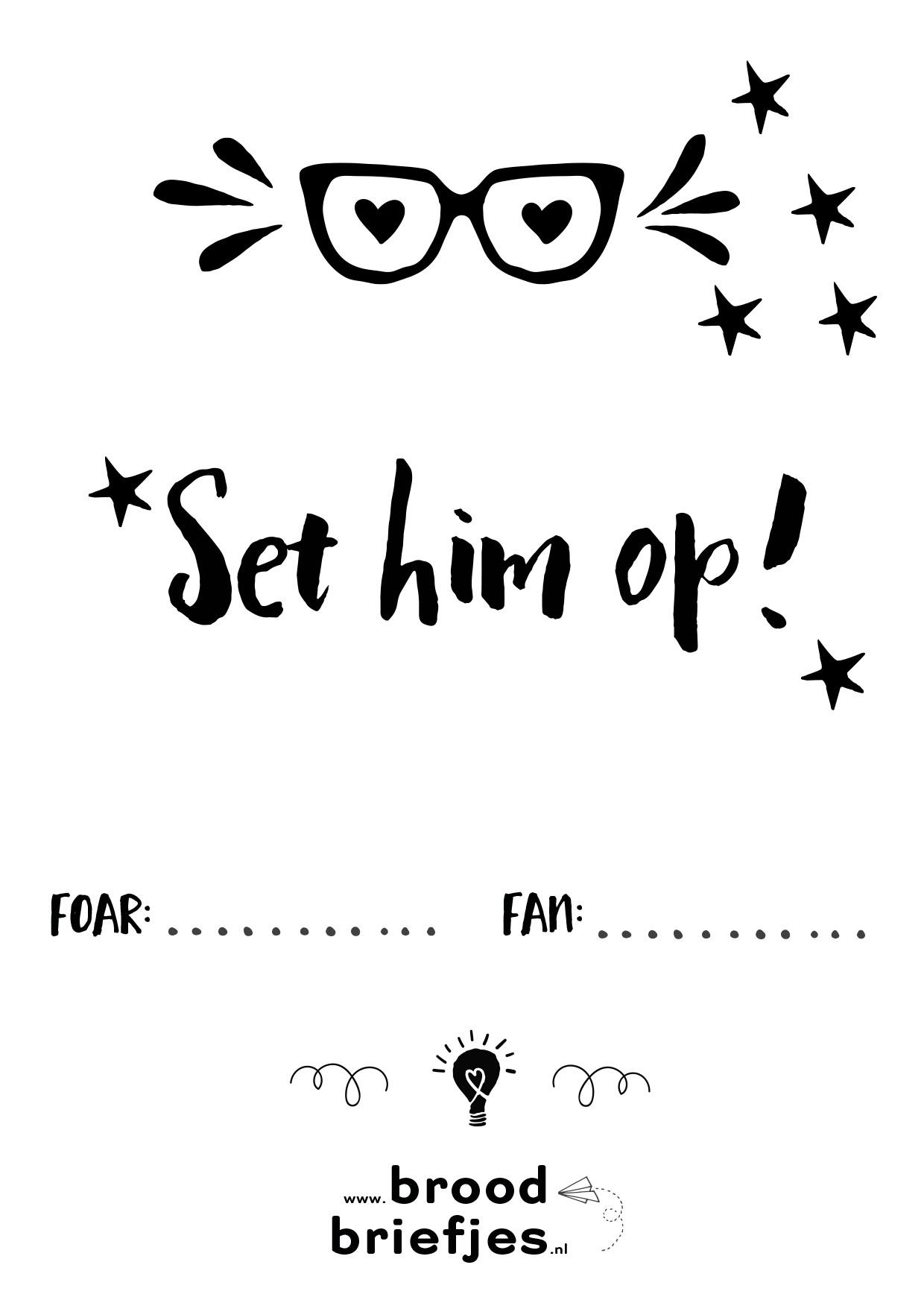 Opstekker_set_him_op