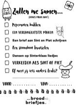 sinterklaas_lijstje
