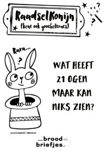 goochel_konijn1_ogen