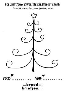 kerstboom_kleuren