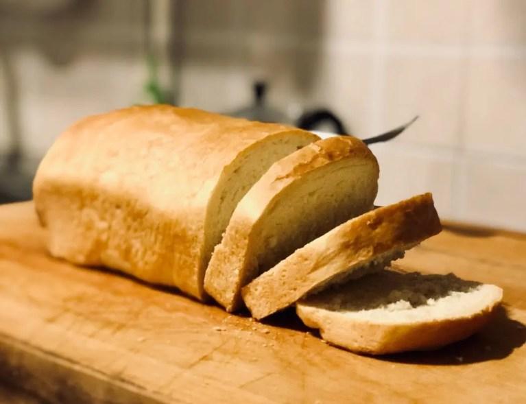 Broodsnijmachine kopen