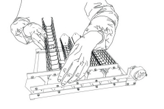 tray-standart-45_002