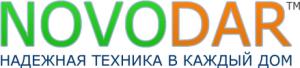 Интернет-магазин Новодар - Продажа инкубаторов торговой марки Broody