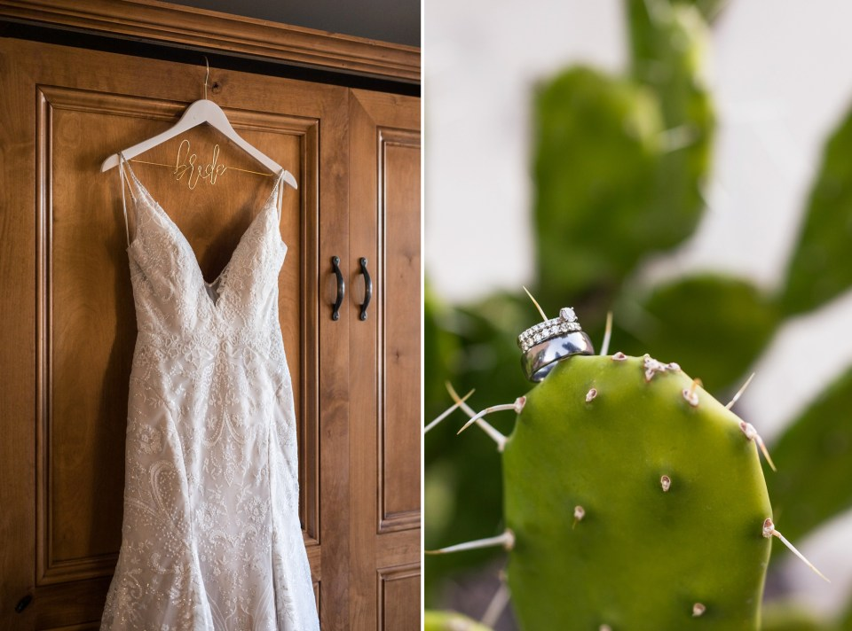the McCormick Scottsdale Wedding Photos Brooke & Doug Photography