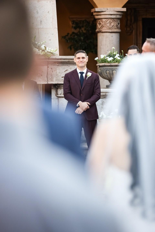 Villa Siena wedding Gilbert Arizona wedding photographers Brooke and Doug Photography