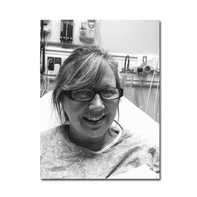 A Girl Walks into an ER…