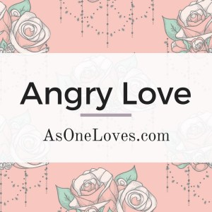 angry love songs spotify playlist