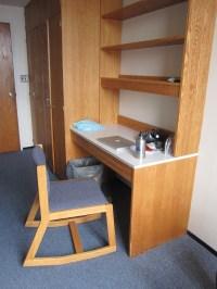 Desk Chairs Dorm   Room Ornament
