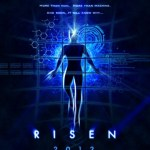 'RISEN' : A Transmedia Strategy Overview