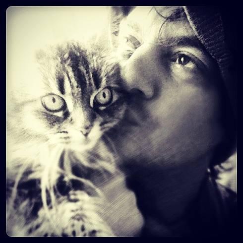 BROOKE+CAT