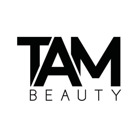 TAM Beauty Mystery Bag Reveal, Haul & Review