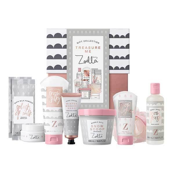 Zoella-Treasure-Me-Set-738892