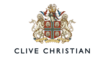 clive-christian