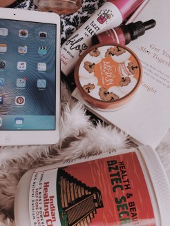 July 2018 Favourites