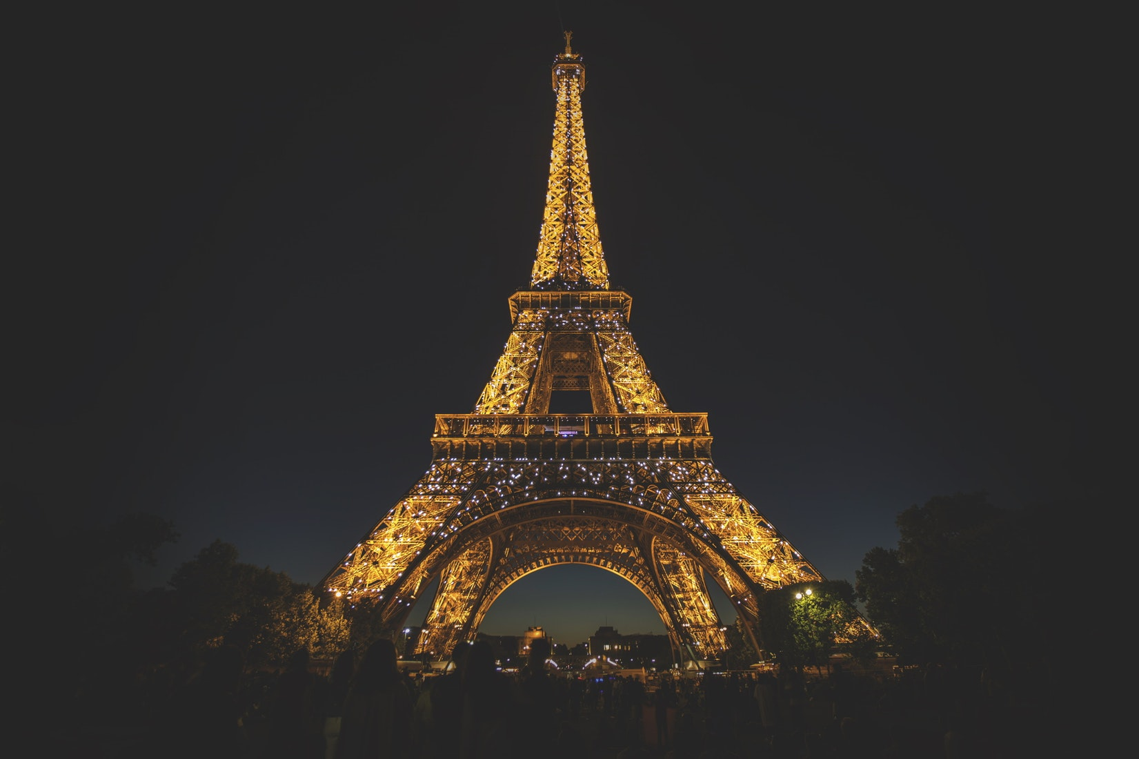 France, Where to Go and What to Do