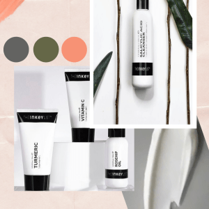 The Ultimate 'The Inkey List' Guide   Skincare Sessions #6