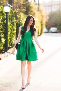 Brooke Du Jour Dallas Fashion