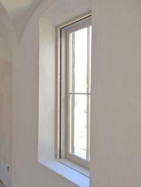 patina farm update: antique french roof tiles... - Velvet ...