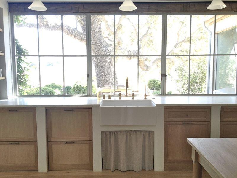 Patina Farm Update Kitchen Details Velvet Amp Linen