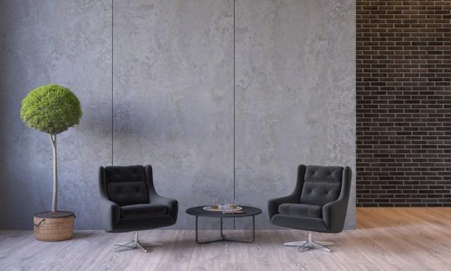 2021 Interior Design Trends in South Florida | BrookeJDesign