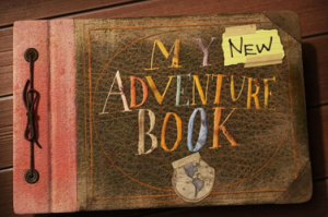 adventure-book-movie