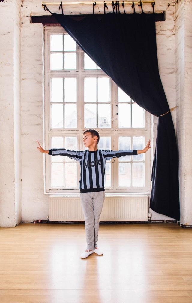 Smudgetikka.com – Tiny Dancer