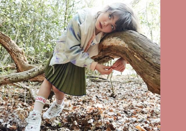 Bellerose – Forever Young Magazine